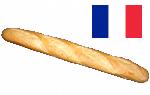 Mulch en français
